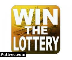 Free Oz Lotto Winning Spells
