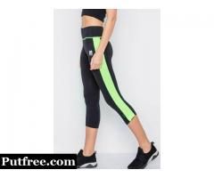Shop wholesale activewear online at great price!