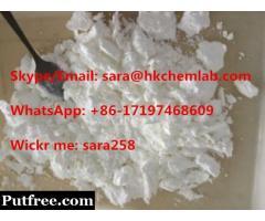 99 8% alprazolam xanax alpra powder Whatsapp: +86
