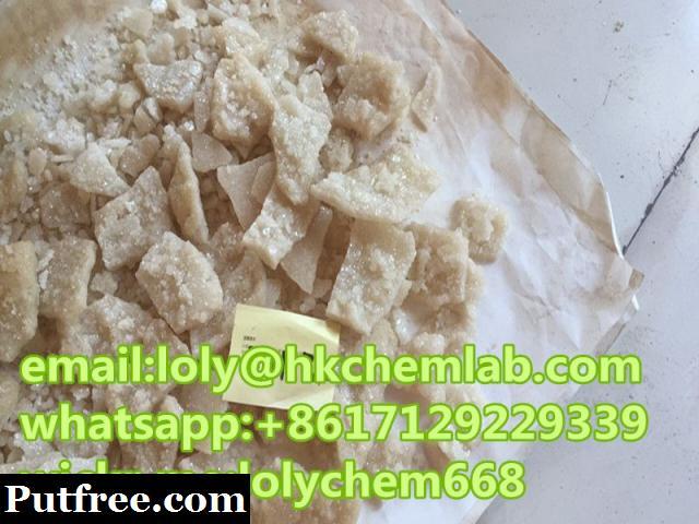 eutylone,bk-ebdb ,whatsapp:+8617129229339 hongkong - Put Free Ads