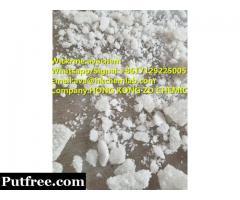 2fdck rock 2f-dck crystal 2fdck factory supply whatsapp/signal:+8617129225005