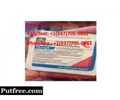 Purchase Fentanyl Online No Prescription Required WhatsApp: +1(937)705-0862