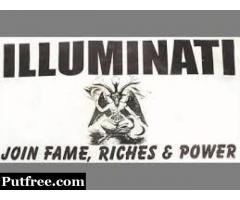 join our illuminati miracle wonder tempel to change your life +27605775963