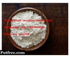 99.8% alprazolam xanax alpra powder Whatsapp:+86-17197468609