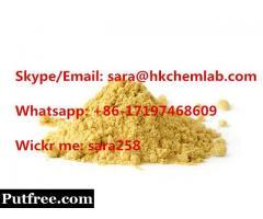 5fmdmb2201 5FMDMB2201 powder 5f-mdmb2201 5FMDMB-2201 yellow powder WhatsApp: +86-17197468609
