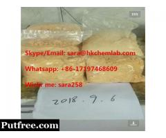 5fmdmb2201 cannabinoids 5FMDMB2201 5F2201 MM2201 yellow powder Whatsapp:+86-17197468609