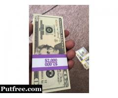 undetected counterfeit money counterfeit dollars euros pounds etc. whatsapp+1 8049998096