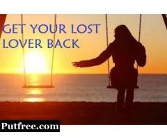 Healer in Katlehong Johannesburg Cape Town +27748333182 bring back lost lover