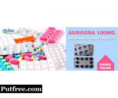 Sildenafil review I What is sildenafil used for I Order Aurogra 100mg I Ed Pills