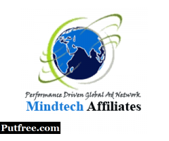 Internet marketing affiliates