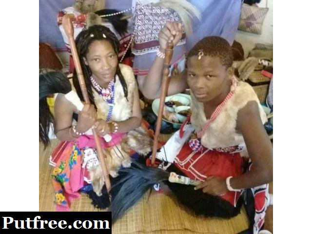 +27789936586 spiritual healers,in lesotho,south africa,united states ...