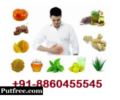 stomach pain treatment in Bansgaon | 8860455545