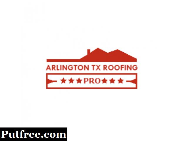 Roof Repair in Arlington by ArlingtonTxRoofingPro