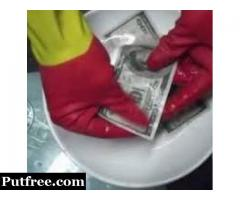 Best suppliers of SSD CHEMICAL  and POWDER  for  CLEANING BLACK MONEY in SOUTH AFRICA-GHANA