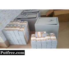 Buy Fake and Real Novelty Passport Online For Sale |Buy Counterfeit Notes Online