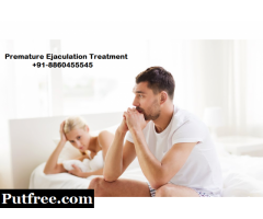 Pe specialist doctor in Bhaluani,call[+91-8860455545]