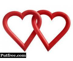 Quickly Get Back Your Ex In 24 Hours✆✆+27784002267✆✆ Rochester,NH.Lost Love Spell Caster