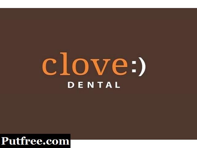 Best teeth scaling cost