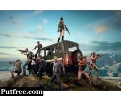 pubg uc available for sale in pakistan EId offers
