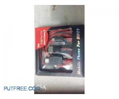 MHL/HDMI Cable (Samsung S3/ S4/ S5/ Note2/ Note)