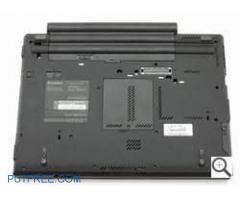 Lenovo laptop i5 new condition