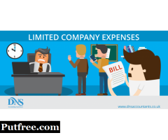 What are Limited Company Expenses?