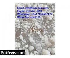 Good Feedback 2fdck/2FDCK Powder Crystal  (whatsapp:+8617117682127)