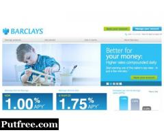 About barclays bank