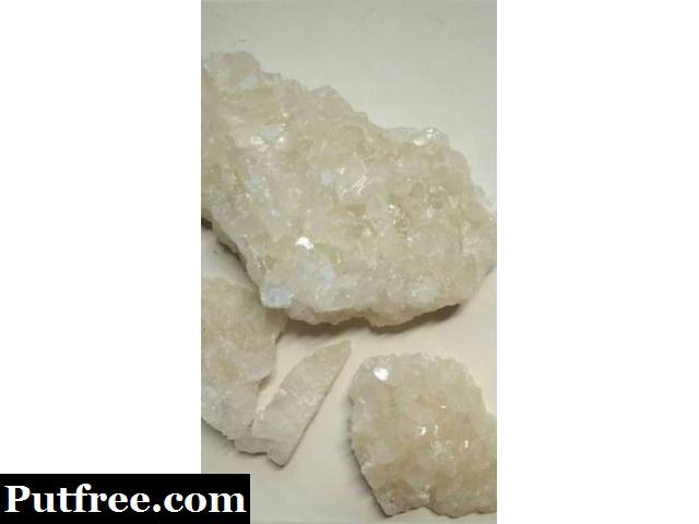 Buy  Research Chemicals online|Crystal meth for sale|Buy actavis promethazine