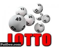 Lotto Spells UK  +27735172085 For Money Spells In The World