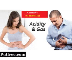 CALL [[ ( PH : 8010931122) ]] Best doctor for gastric problem in South City Gurgaon