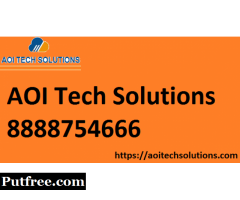 AOI Tech Solutions - 888-875-4666 - Get Instant Tech Help & Support