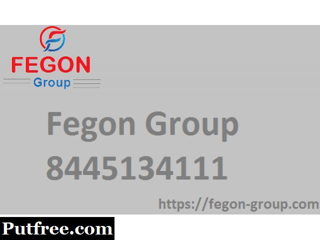 Fegon Group | 844-513-4111 | Computer Softwares Provider