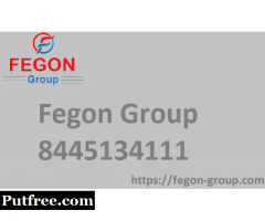 Fegon Group | 844-513-4111 | Computer Softwares Provider