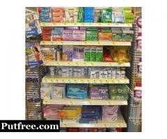 Pain Reliefs, Anxiety Sleep disorder, Depression pills