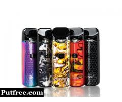 E Cigarette Wholesale UK