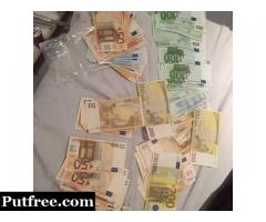 Buy undictated counterfeit Banknote Whatsapp +6309774861654