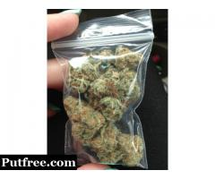 Good quality Medications Top Buds harsh, shatter, Concentrate.
