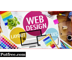 Digital Marketing | Web design & Web development agency in Delhi