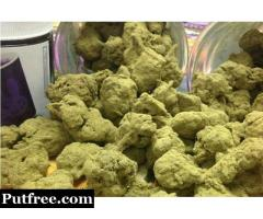 Buy Moonrock Online - www.budssolution.com