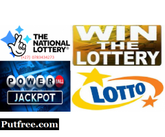 Gambling Casino Lottery Money spells by mpozi +27783434273