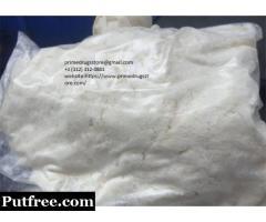 Order Alprazolam, Clonazolam, 4-MPHP, Oxycodone, Heroin Powder...+1(321)312-0881