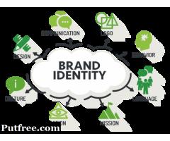 Branding & Identity - Professional Branding & Identity company to get Promethean identity.