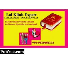 Love back Solution by Ex love back Expert, Anil Pariyal ( Love Guru )