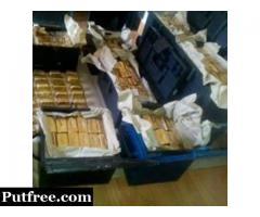 Best gold sellers in Africa +27737134412