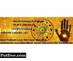 World Famous Goldmadlist Astrologer Baba Ji+91-9571503108
