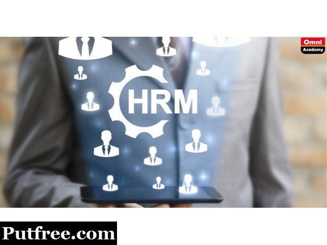 Diploma in HRMS Corporate HR Free Workshop With Certificate
