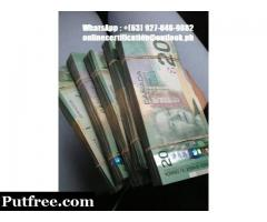 Authentic Hight quality Banknotes Euros,Dollars And Pounds WhatsApp:  +63 927 048 9882