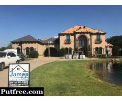 Rockwall Roofing Contractors | A Roofing Specialist