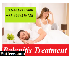 PH:(+91)-8010977000 || balanitis treatment in Nehru Place,Delhi